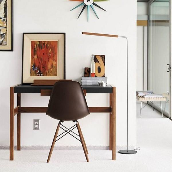 Desk Small Home Office Unique Desks E