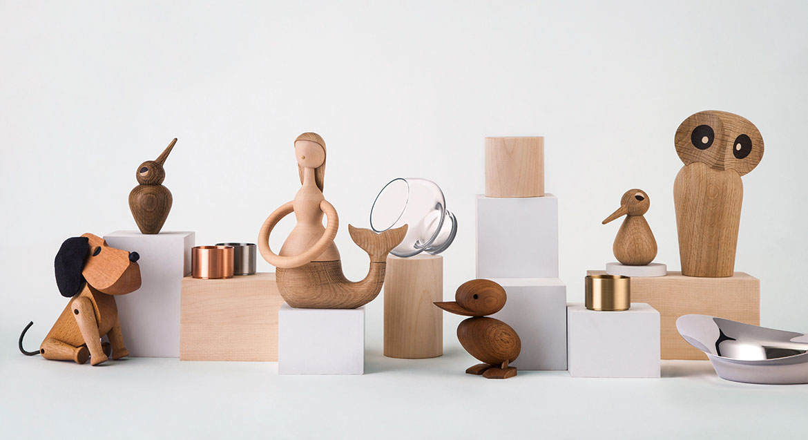 101 Gifts For Architects And Designers