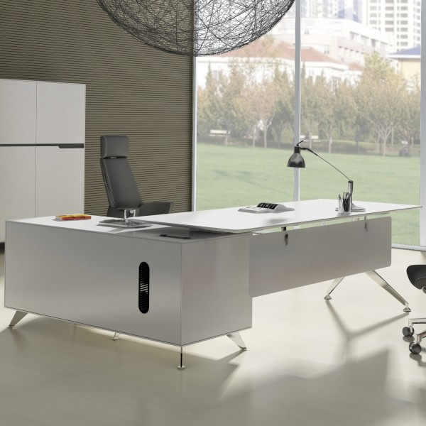 Unique Home Office Desks