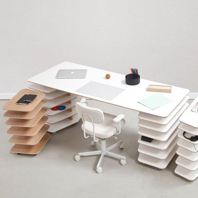 Office Desk Storage Like Architecture U0026 Interior Design Follow Us