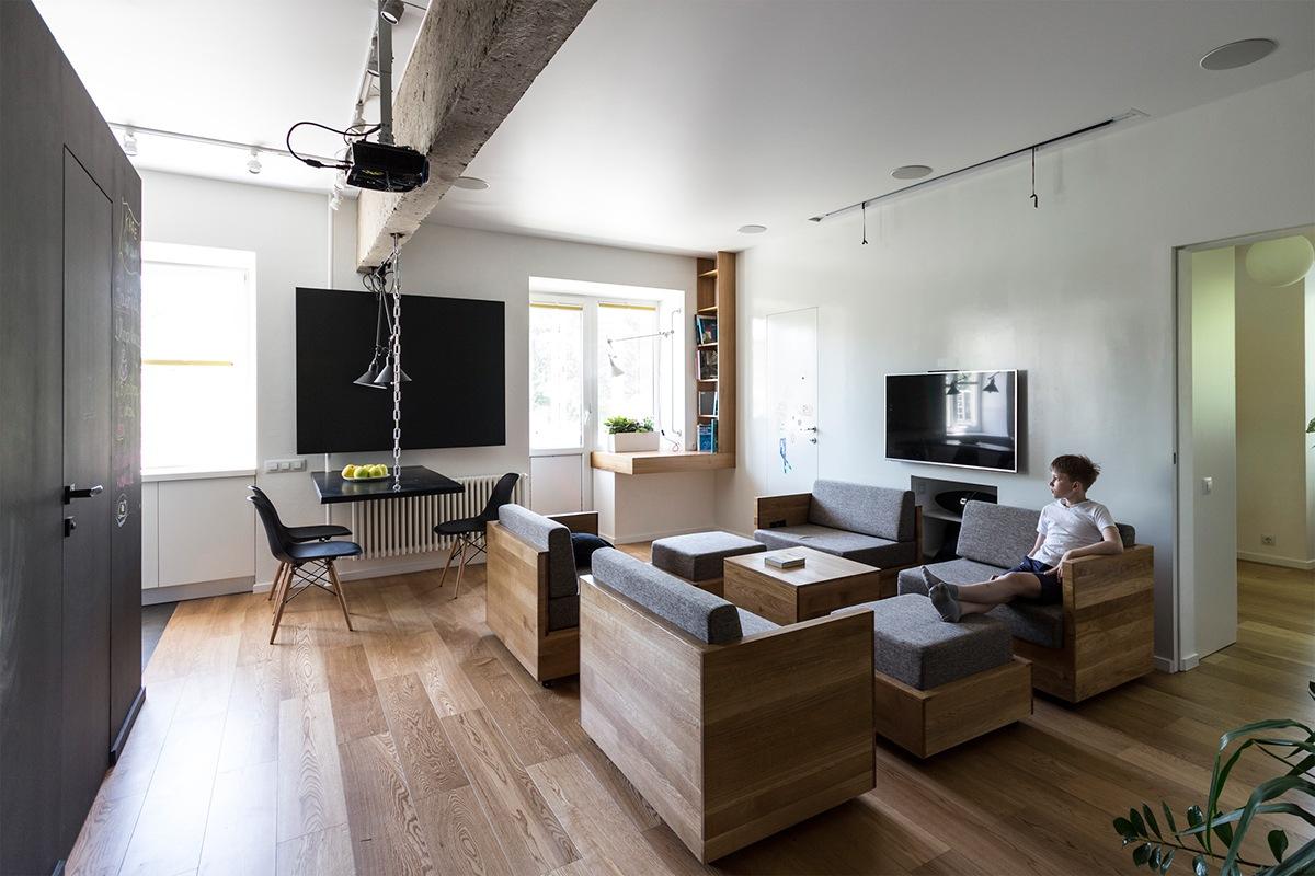 1 designer rue temple