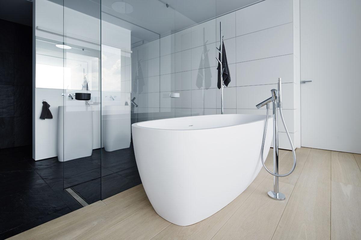 Dining Room Lighting Trends Simple Black And White Bathroom Interior Design Ideas