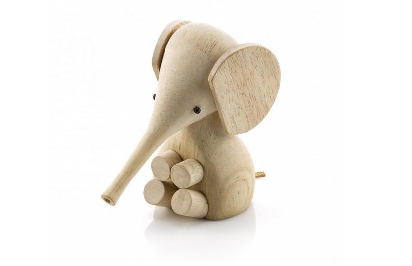 Elephant Home Decor: 50 Elephant Figurines & Home Accessories on elephant art, elephant furniture, elephant bathroom, cat design home, elephant logo design, elephant graphic design,