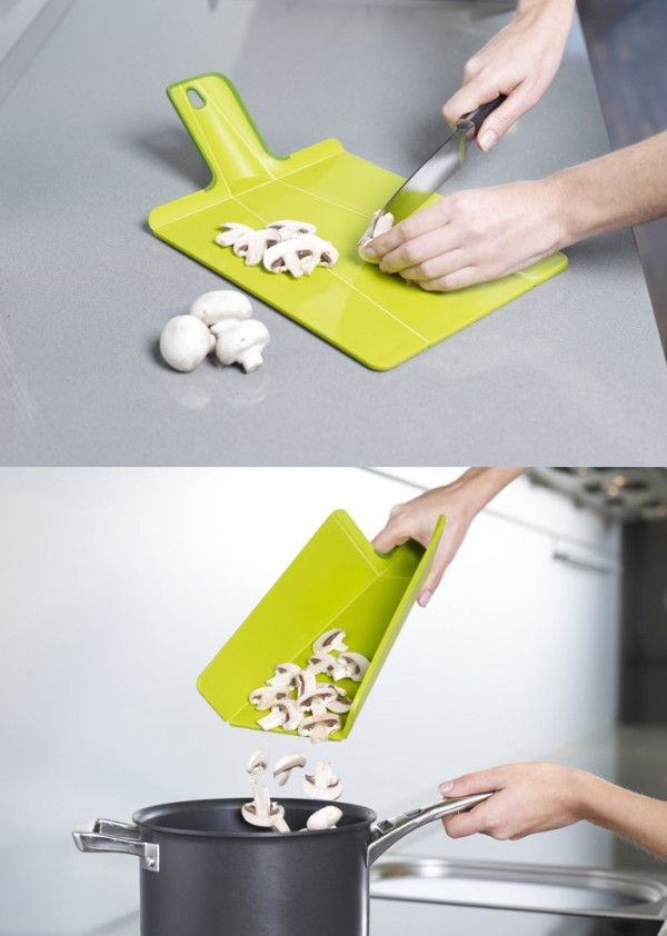 50 Cool Kitchen Gadgets That Would Make
