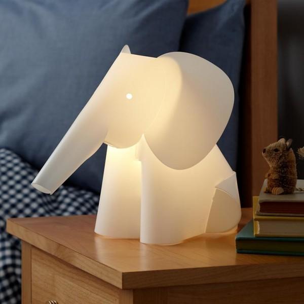 Elephant Home Decor 50 Elephant Figurines Home Accessories