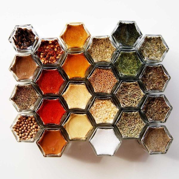 50 Housewarming Gifts Home Design Gift Ideas