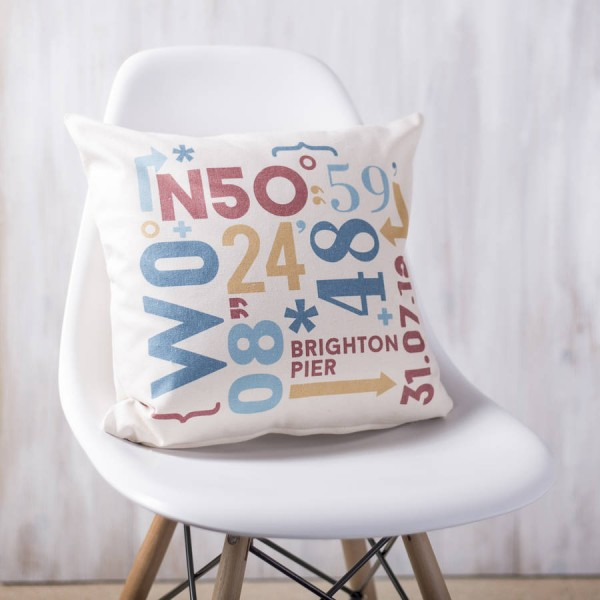 & 50 Of The Best Housewarming Gifts