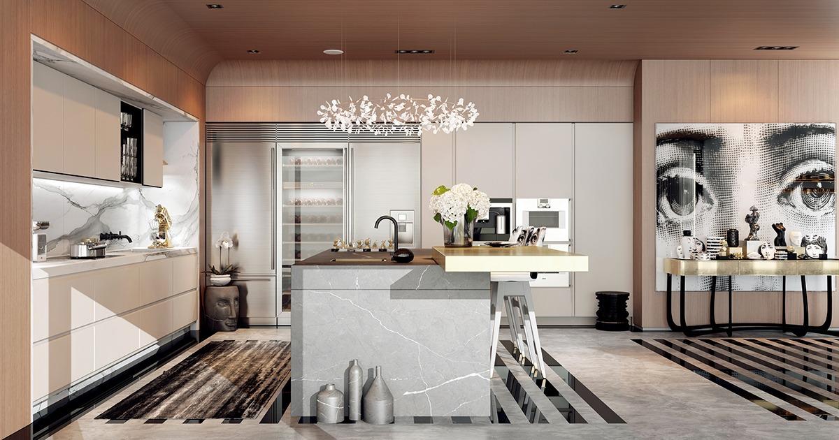 Nice Interior Design Ideas