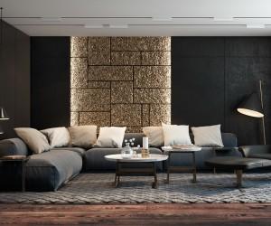 Room For Living Interiors | Centerfieldbar.com