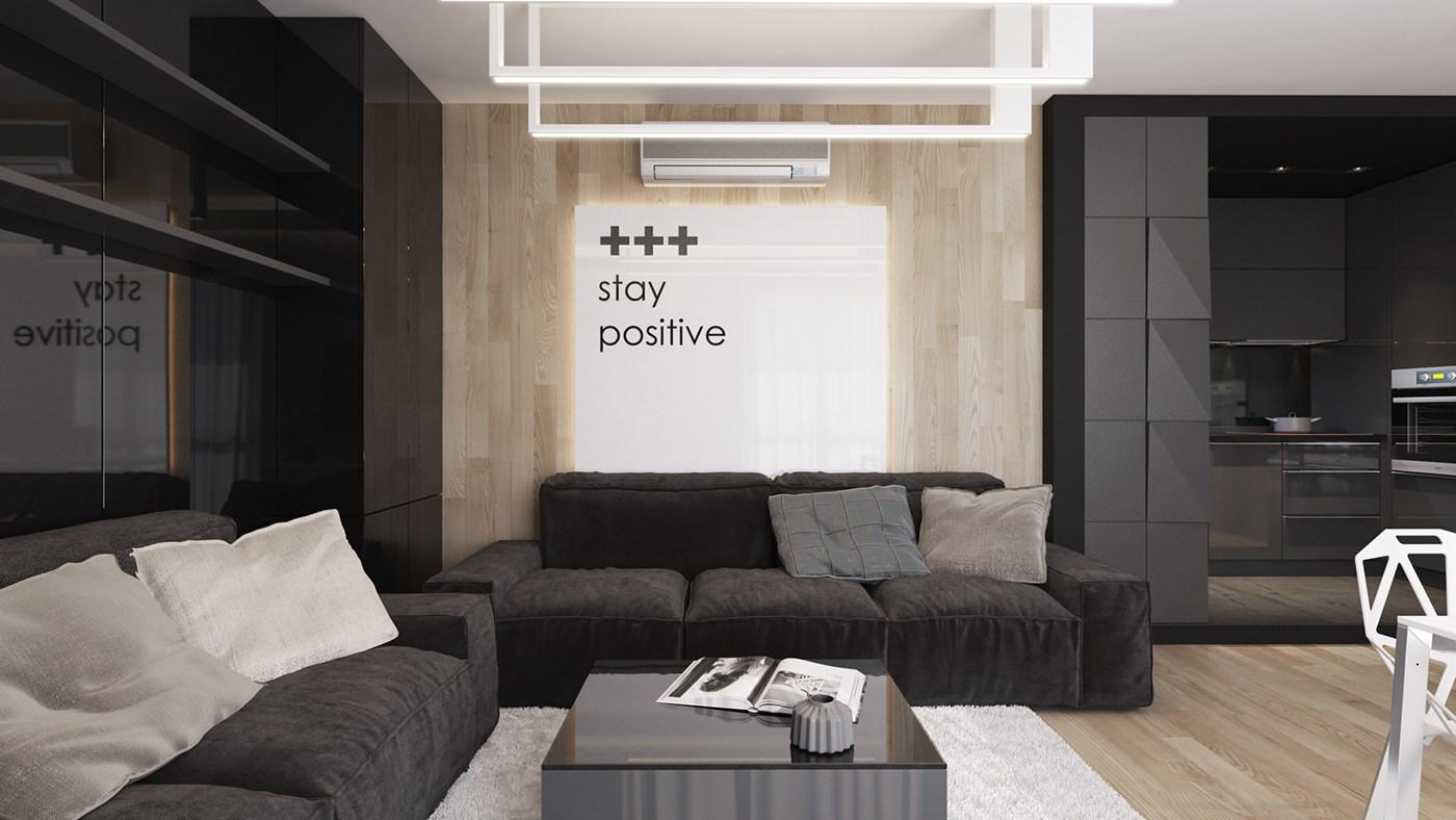 Marvelous Interior Design Ideas