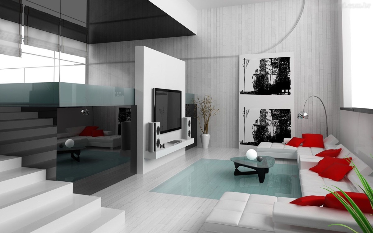 large wall art for living rooms ideas inspiration source photos of modern living room interior