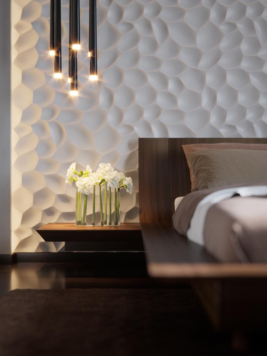 Couple Bedroom Design: 7 Bedroom Designs To Inspire Your Next Favorite Style