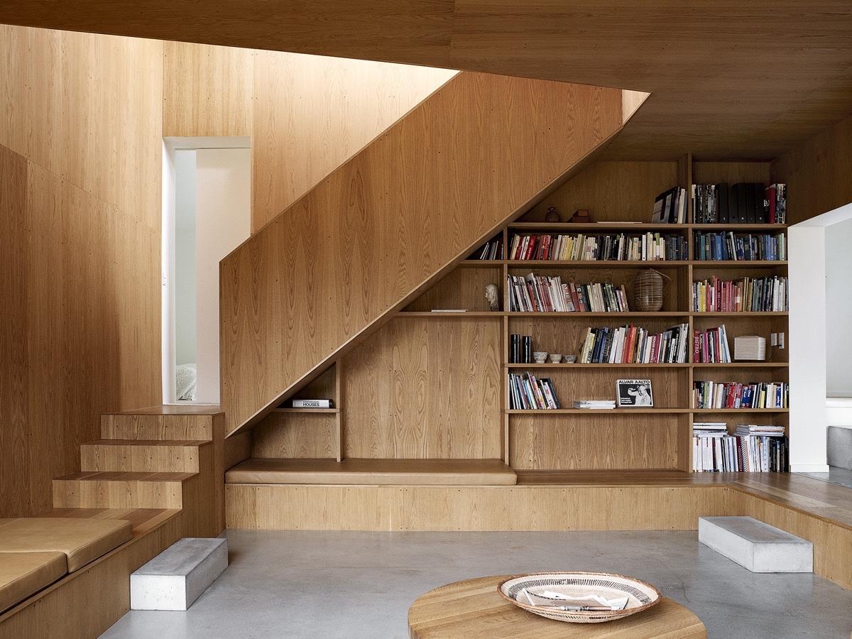 Delightful Interior Design Ideas