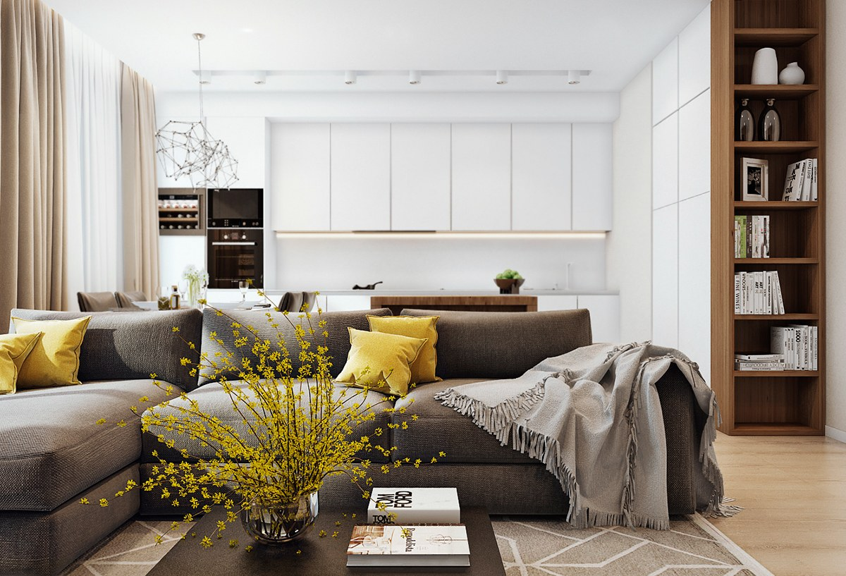 2 Story Aesthetic Apartment - family-apartment-design_Best 2 Story Aesthetic Apartment - family-apartment-design  You Should Have_678787.jpg