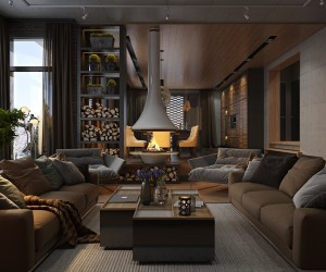 Luxury homes designs interior download interior design for for 10 interesting facts about interior design