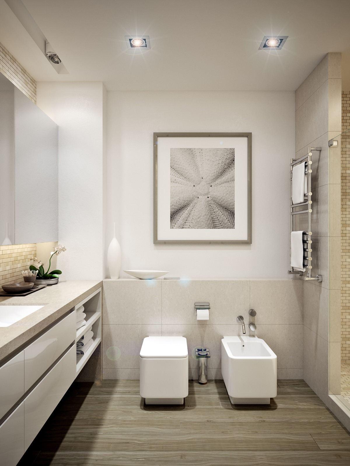 subtle-ocean-bathroom-theme Small Bathrooms Minimalistic Design on chic bathrooms, weird bathrooms, beautiful bathrooms, rock bathrooms, christmas bathrooms, feminine bathrooms, house bathrooms, modern bathrooms, funky bathrooms, timeless bathrooms, themed bathrooms, stylish bathrooms, home bathrooms, dark bathrooms, sports bathrooms,