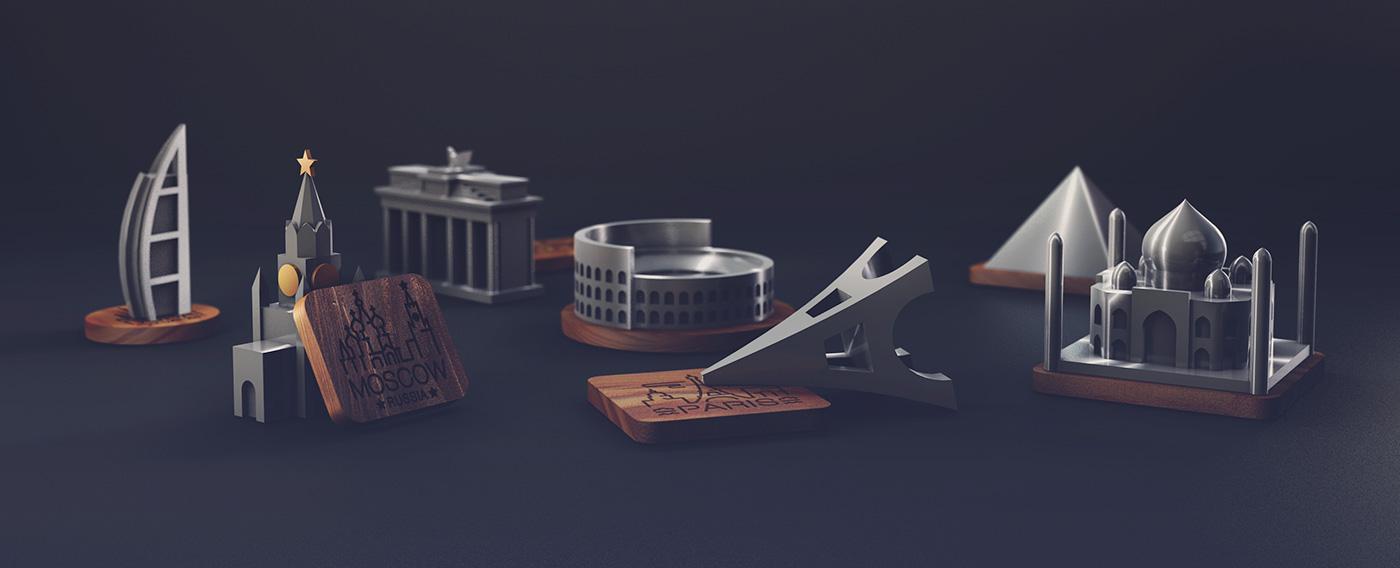 home-decor-accessories