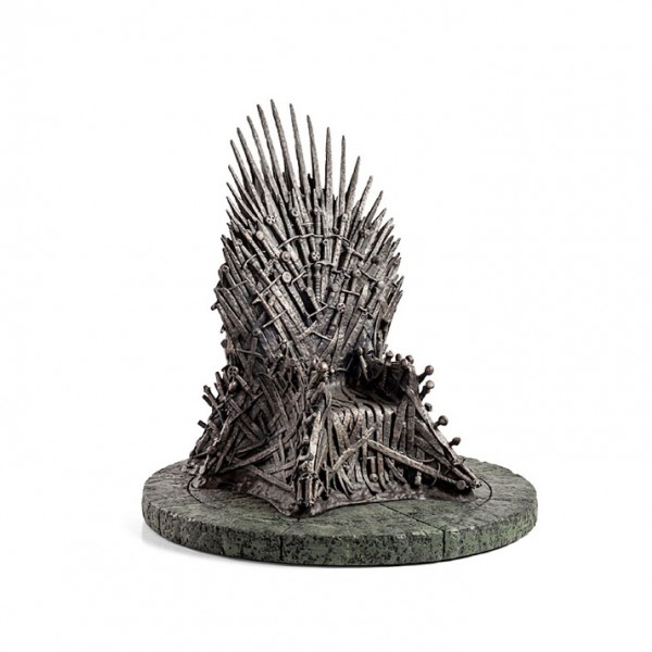 Beste Game of Thrones Gifts And Decor For Your Home TB-41