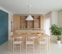 Creative Kitchen Cabinets Creative Kitchen Storage Solutions