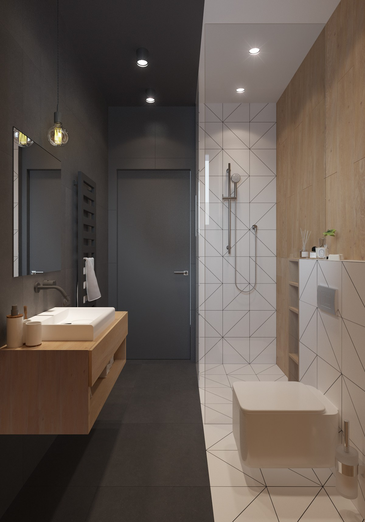 Today 2020 09 04 Surprising Bathroom Interior Design Best Ideas For Us