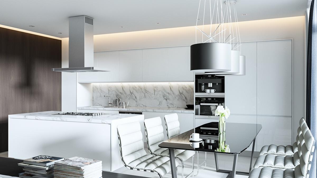 3-bedroom-apartment_002.jpg