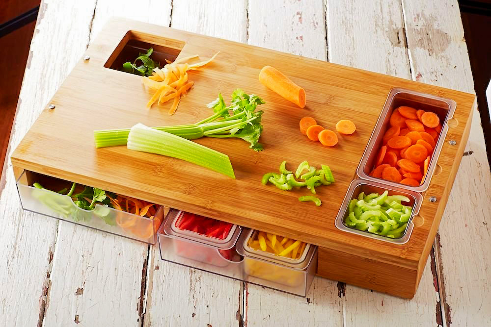 50 Unique Cutting Boards That Make Cooking Fun Amp Personal