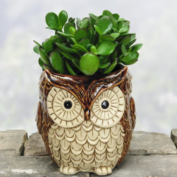 owl home decor accessories 50 owl home decor items every owl lover should 11686