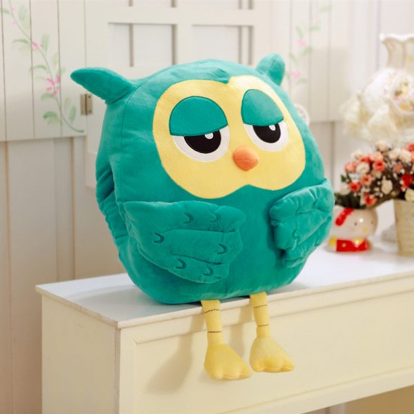 50 Owl Home Decor Items Every Lover Should Have
