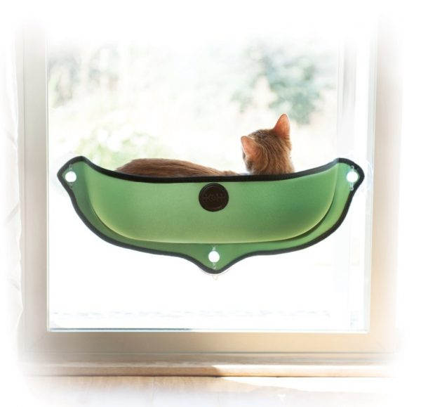 Super Stylish Cat Houses, Furniture & Home Essentials For