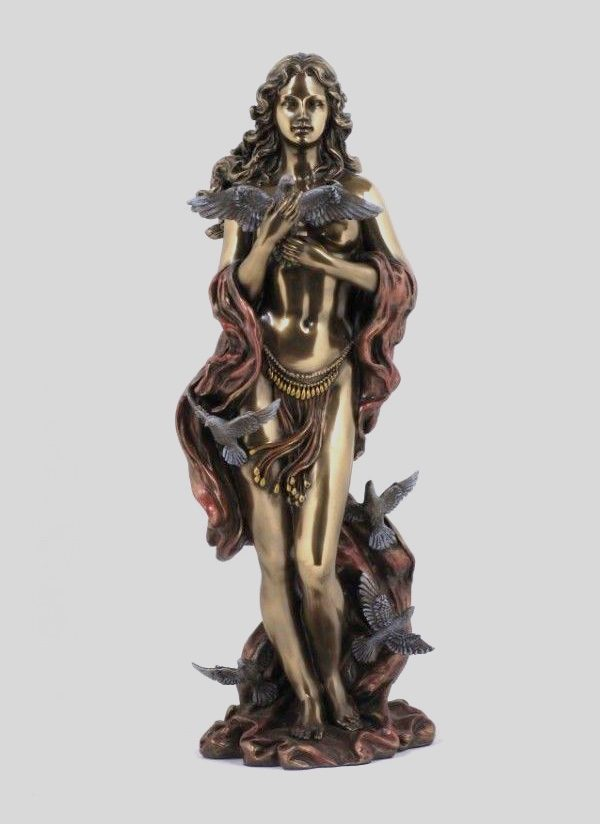 Buy it · statue of aphrodite greek goddess of love