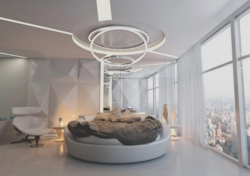 Wondrous 42 Gorgeous Grey Bedrooms Download Free Architecture Designs Embacsunscenecom