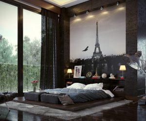 designs bedroom.  Bedroom Designs Interior Design Ideas Part 2