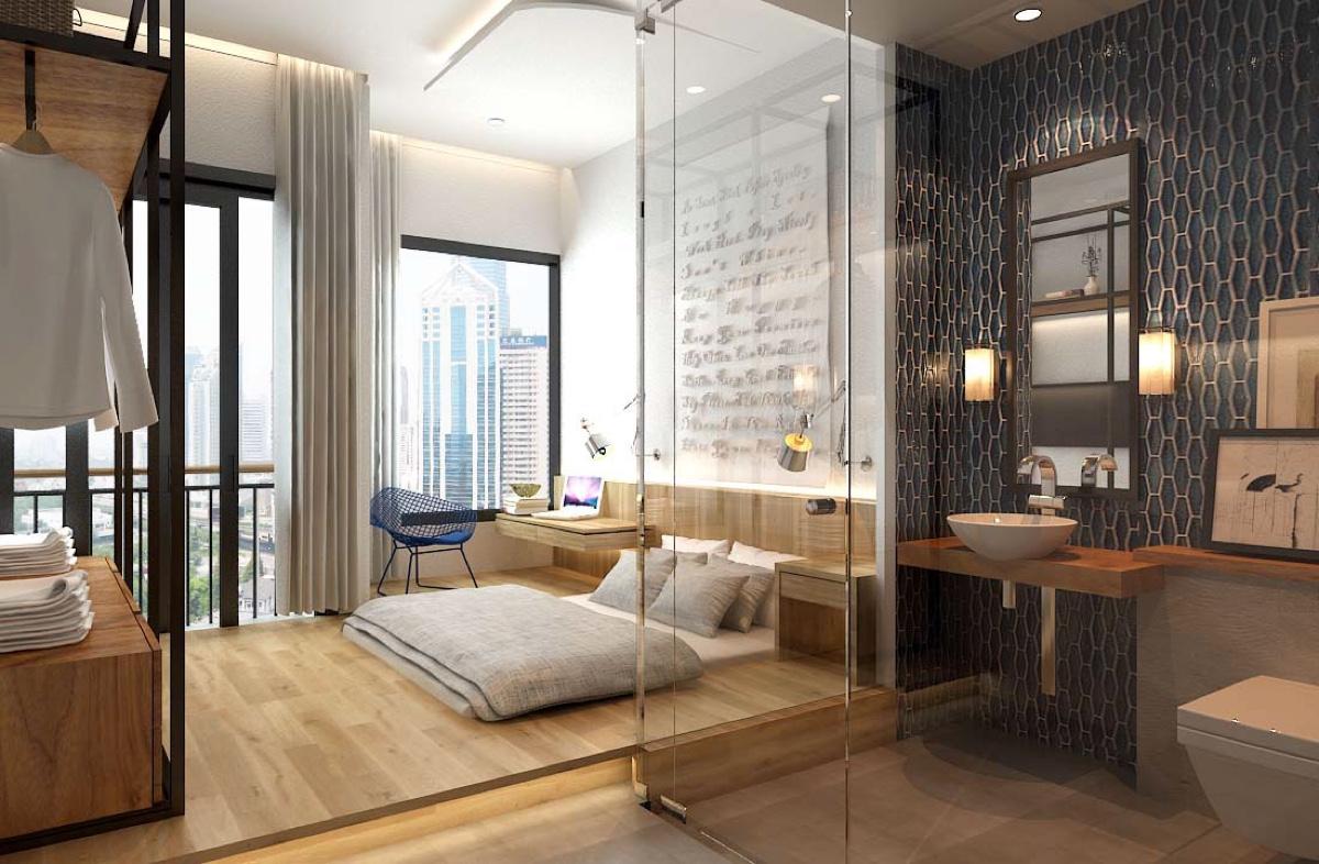 40 Low Height Floor Bed Designs That