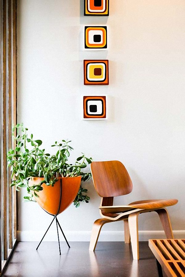 Sensational 50 Stunning Scandinavian Style Chairs To Help You Pull Off Bralicious Painted Fabric Chair Ideas Braliciousco