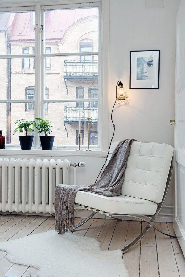 Sensational 50 Stunning Scandinavian Style Chairs To Help You Pull Off Theyellowbook Wood Chair Design Ideas Theyellowbookinfo