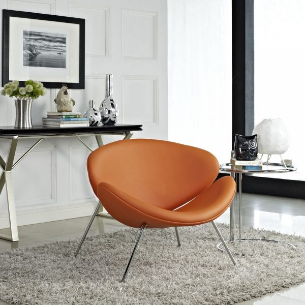 Miraculous 50 Stunning Scandinavian Style Chairs To Help You Pull Off Uwap Interior Chair Design Uwaporg