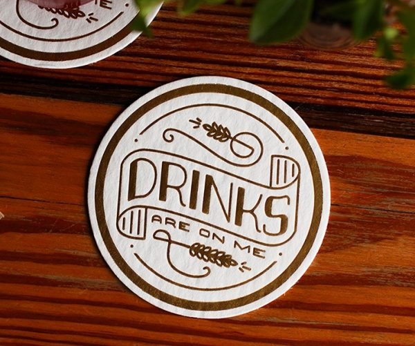 What Is A Drink Coaster Cheaper Than Retail Price Buy Clothing Accessories And Lifestyle Products For Women Men