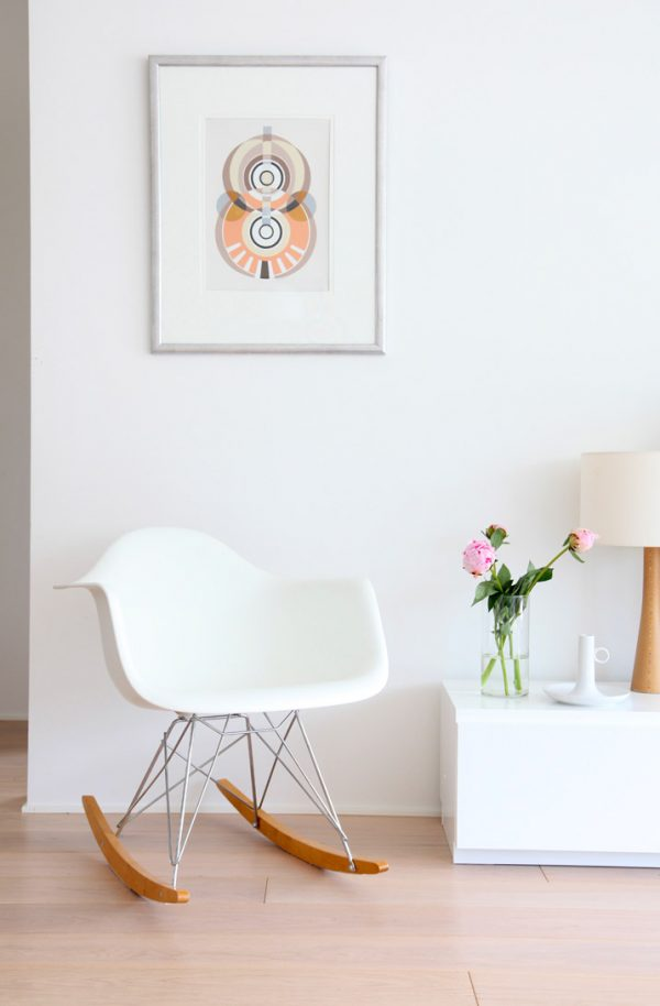 Superb 50 Stunning Scandinavian Style Chairs To Help You Pull Off Theyellowbook Wood Chair Design Ideas Theyellowbookinfo
