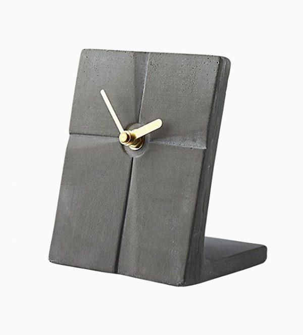 50 Unique Desk & Alarm Clocks
