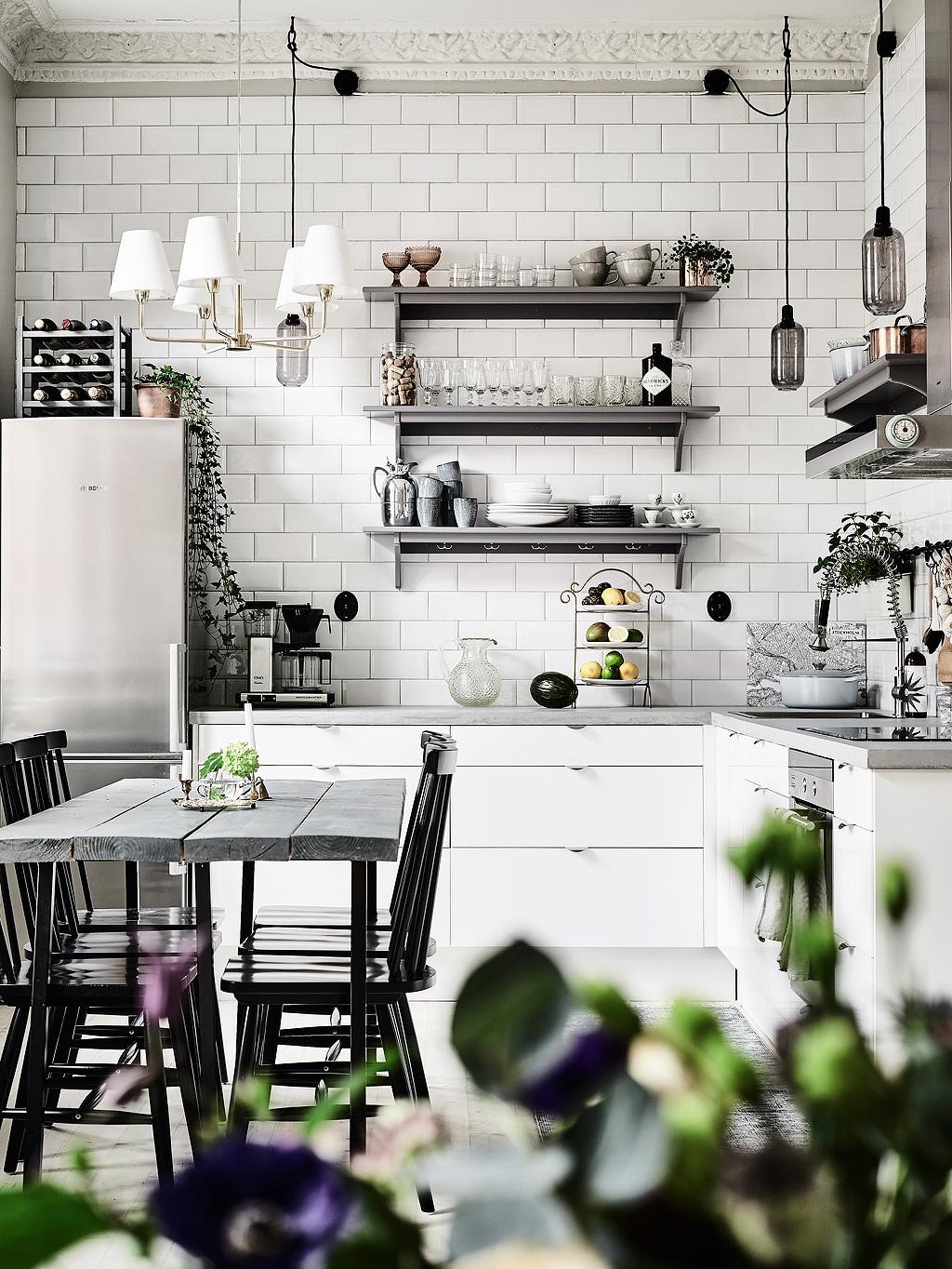 Amazing Interior Design Ideas