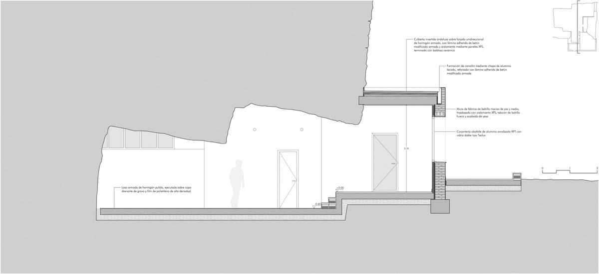 820 Fifth Avenue Floor Plan Sensational Home