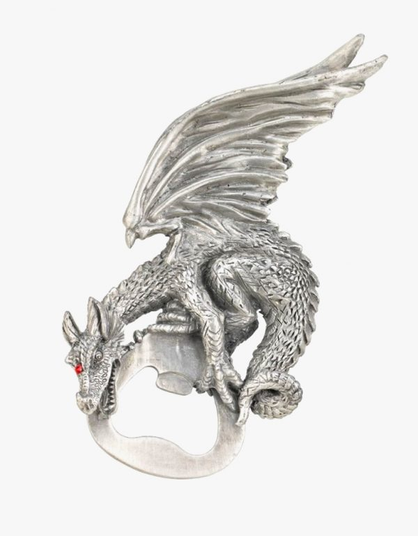 50 dragon home decor accessories to give your castle medieval appeal pewter dragon goblet