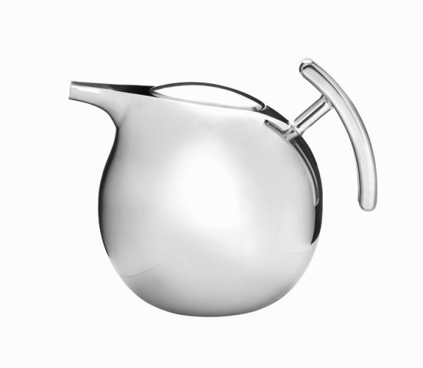 Buy it · kurl tea pot
