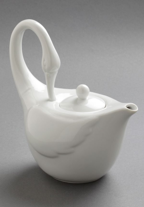 40 Unique Teapots To Help You Savour The Taste Of Tea