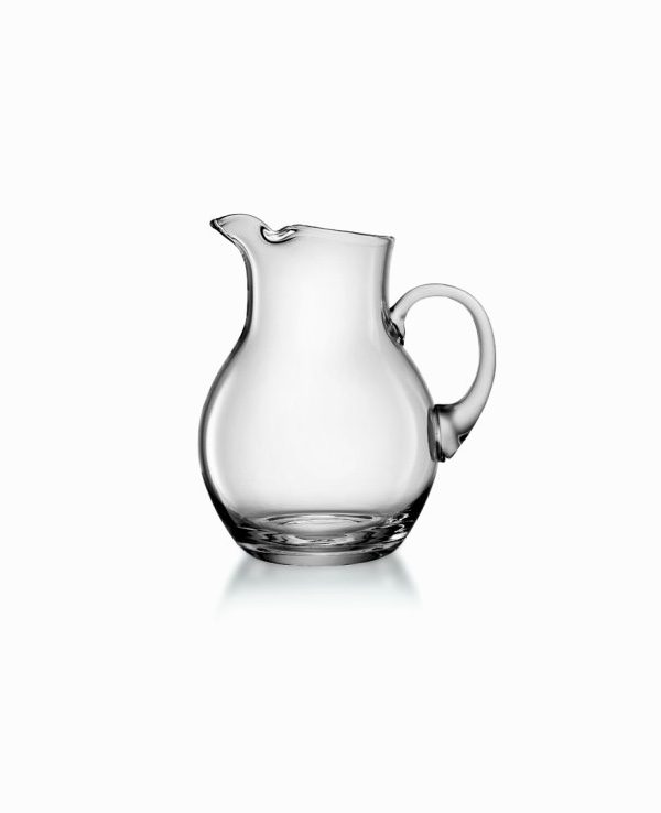 24 Beautiful Pitchers To Pour Store Your Favorite Beverage