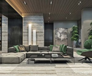 Luxurious Interior Design Entrancing Luxury Interior Design Ideas  Billingsblessingbags