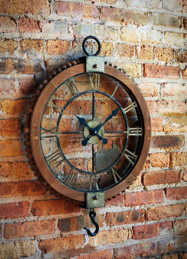 50 Industrial Style Furniture Amp Home Decor Accessories