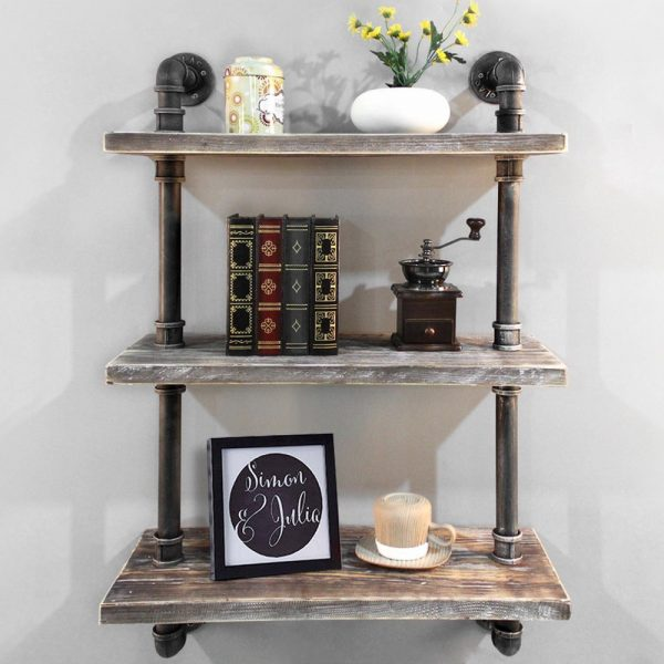 Fresh Industrial Furniture Style. Industrial Furniture Style T - Nongzi.co ZQ57