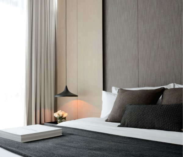 bedroom pendant lights. Bedroom Pendant Lights 40 Unique Lighting Fixtures That Add Ambience I