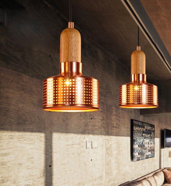 Unique Dining Room Light Fixtures: Dining Room Pendant Lights: 40 Beautiful Lighting Fixtures